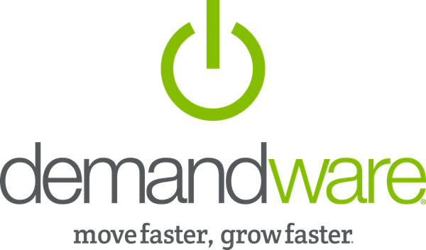 Part 1: What is Demandware?